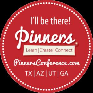 pinners-promo-2