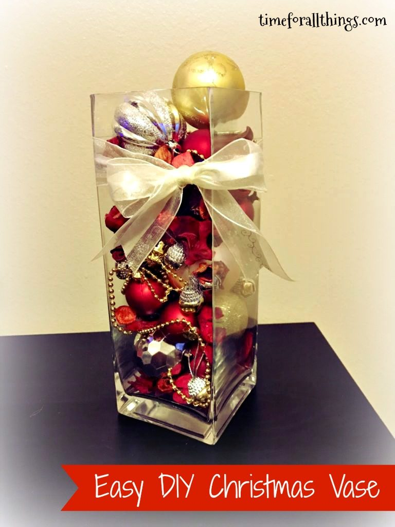 easy-diy-christmas-vase
