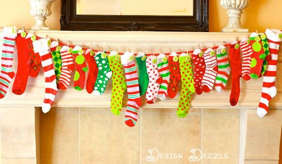 grinch-stockings