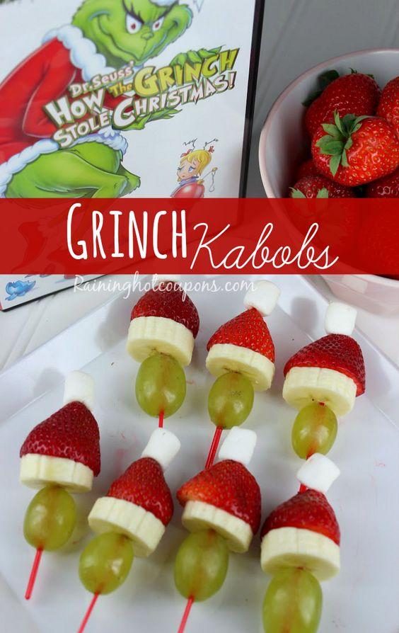 grinch-kabobs
