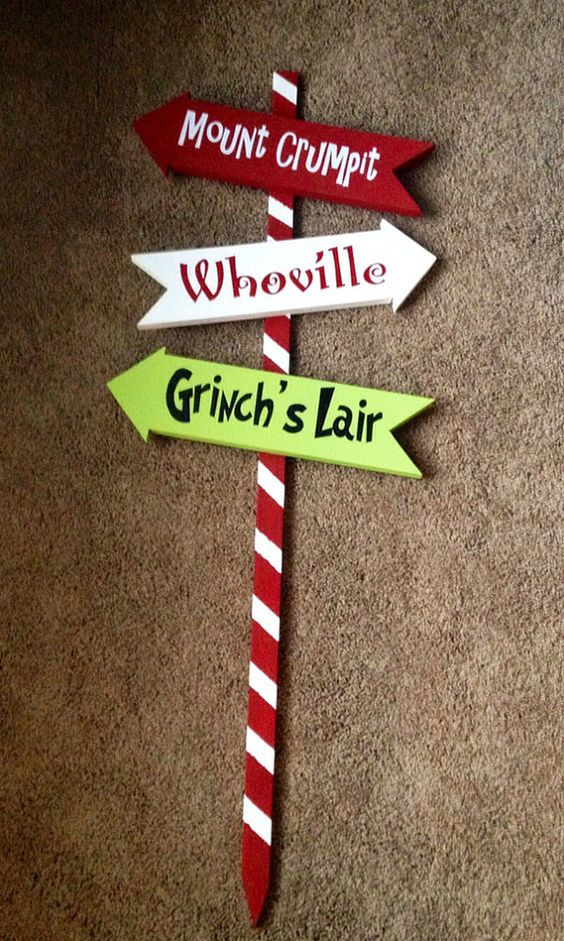 grinch-sign