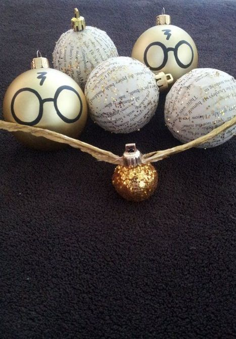 hp-ornaments